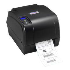 TSC-TA310 - 300DPI Entry Level Barcode Printer