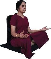 Meditation Seats