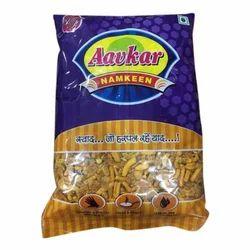 Punjabi Mixture Namkeen