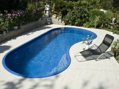 Dolphin Swimming Pool For Kids - View Specifications ...