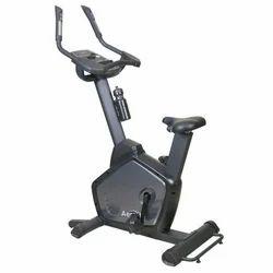 AF 177U Upright Exercise Bike