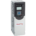 Allen Bradley PowerFlex 753 AC Drive