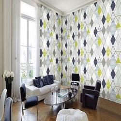 Living Room Wallpapers In Mumbai ल व ग र म