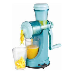 Fruit Hand Juicer