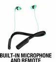 Skullcandy Method Bluetooth Wireless Earphone