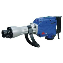 Yking 4565 B Demolition Hammer