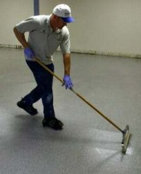 Bondit Floor Top EM Epoxy Screeds