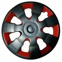 PVC Colored Car Wheel Cover