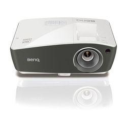 Benq W-3000 1080p 3D DLP Home Projector