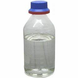 Liquid Benzaldehyde, Grade Standard: Technical