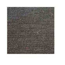 d5405681a33 Black Plain Poly Cotton Interlock Lycra Fabric, For Clothing