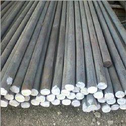 SAE 1030 EN5 C30 Steel Round Bar
