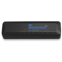 Trano Mini G900 GPS Tracking Device