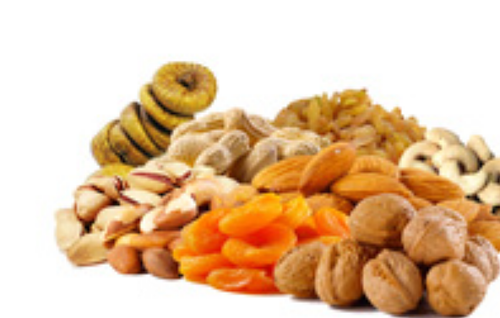Dry Nuts | Riser Overseas Private Limited | Importer in Gondal Road