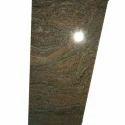 Classic Granite Slab