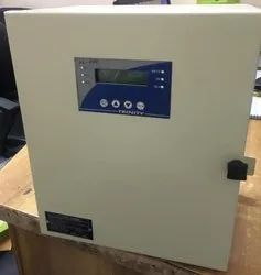 Trinity LLPFC - Low Load Power Factor Panel
