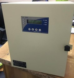 Trinity LLPFC - Low Load Power Factor Panel
