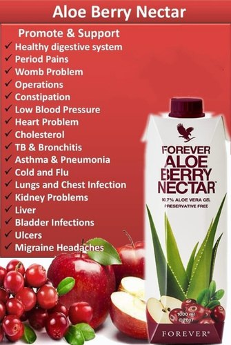 Keinfo Health