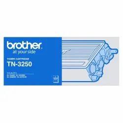 Brother Cartridge TN 3250