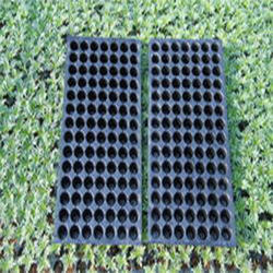 98 Cavity Agricultural Tray