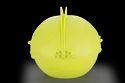 Smart Plastic Fruit Basket