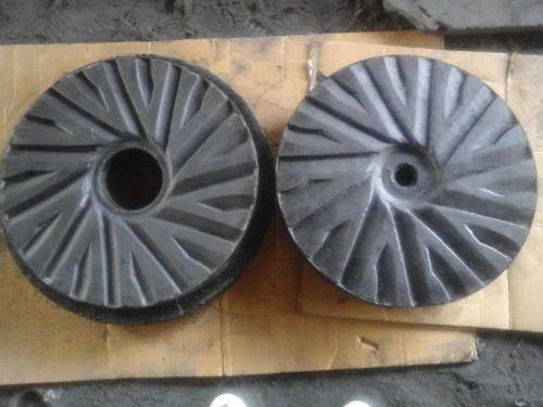 Flour Mill Flour Mill Stones Exporter From Rajkot