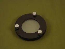 CPR-601 Newton Ring Apparatus