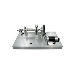 Automation Control - New Magnetic Levitation System Manufacturer