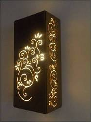 Bhargav Traders Panipat Manufacturer Of Gate Grill Laser Cutting Design And Laser