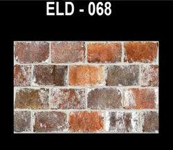 ELD-068 Hexa Ceramic Tiles