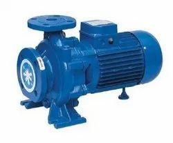 Kirloskar Electric Pump