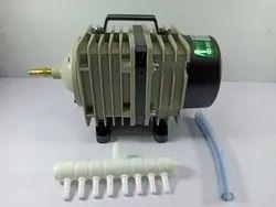 Hailea Air Pump Aco-006 (aco-388d)
