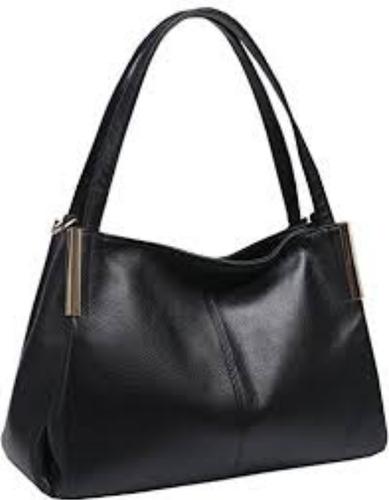 Black Ladies Handbag d1a69d10d82b8