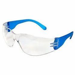 Polycarbonate Udyogi Safety Eyewear UD-71, Model Name/Number: Ud 007