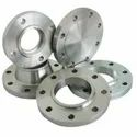Flanges & Flange Accessories