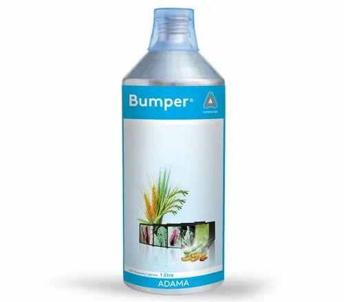 Adama Bumper Fungicide