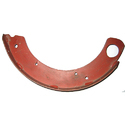 Brake Shoe MF 240 Copy