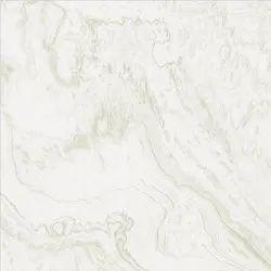 Oxford Ceramic Floor Tile, 2 Ft x 2 Ft, Size: 2 X 2 Feet