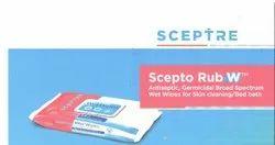 Scepto Clean W