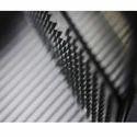 VS12 D Automatic Vertical Slicer