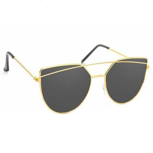 1beb13ec121 Dior models sunglasses - Mens Dior Models Black Sunglasses ...