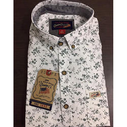 6361266f7a Men Shirts - Mens Shirts Wholesaler   Wholesale Dealers in India