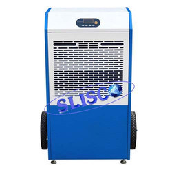 Dehumidifier SS Body