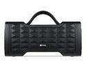 Zoook Bluetooth Speaker Zb-jazz Blaster