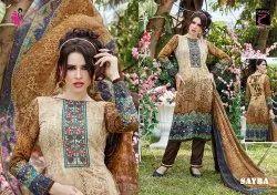 Designer Fashion Suits
