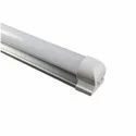 40W T8 Baton LED Tube Lights