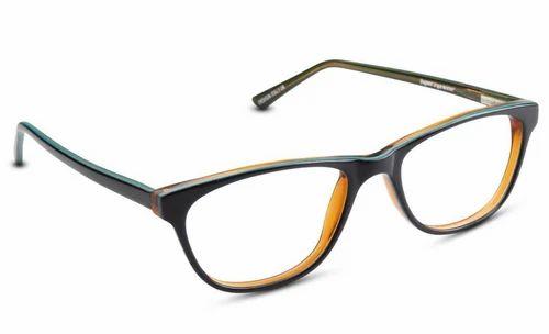 b2658936957f Roman-C9 at Rs 499 /piece | Optical Eyeglass, Optical Glasses ...