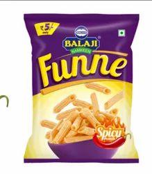 Balaji Funne