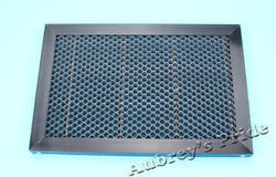 Laser Machine Honey Comb Table