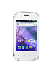Spice Smart Flo Edge MI 349